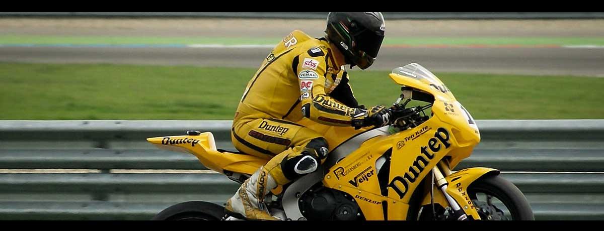 personalización-de-motos